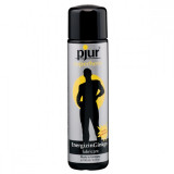 Мужской лубрикант pjur® superhero lubricant 100 ml