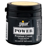 Лубрикант для фистинга pjur®Power 150 ml
