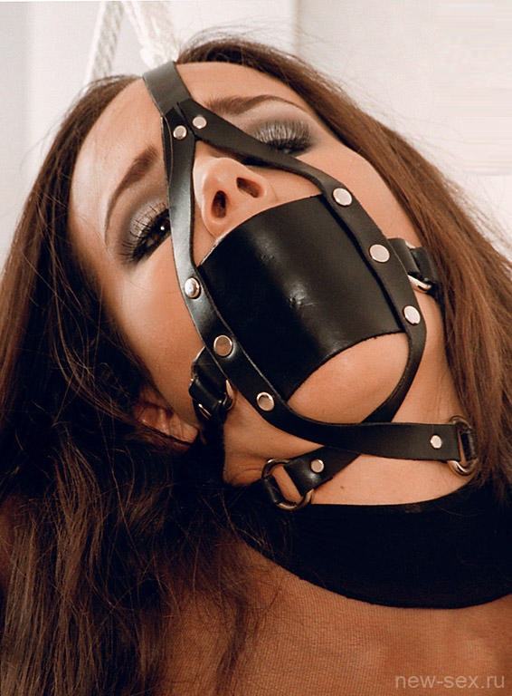 Horny massage girls blowjob videos
