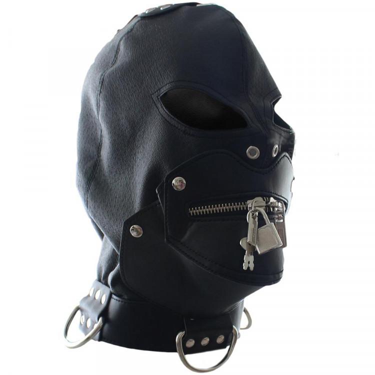 kids-summer-leather-bondage-helmets-naked-bums-young